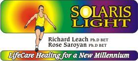 SolarisLight Institute
